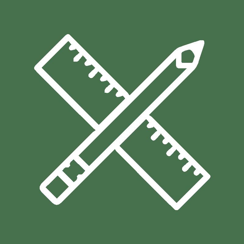 Design – Branding i-2.gr